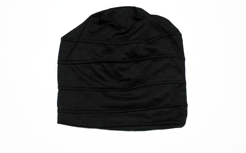 czapka300czarna