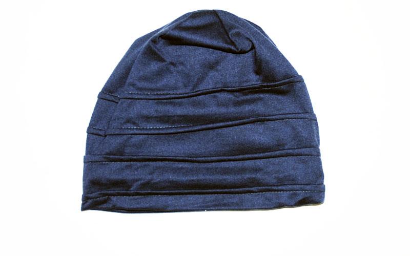 czapka300niebieski